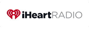 Link to iHeart Radio