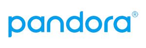 Link to Pandora Radio